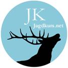 Jagdkurs.net