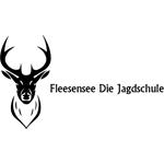 fleesensee diejagdschule GmbH