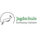 Jagdschule Schleswig-Holstein